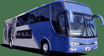 Aluguel de Ônibus em Santana,Empresa de Aluguel de Ônibus em Santana,Orçamento de Aluguel de Ônibus em Santana,Preço de Aluguel de Ônibus em Santana,Aluguel de Ônibus em Santana Urgente,LC Transvip Tour