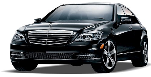 Aluguel de Veículo de Luxo,Empresa de Aluguel de Veículo de Luxo,Orçamento de Aluguel de Veículo de Luxo,Preço de Aluguel de Veículo de Luxo,Aluguel de Veículo de Luxo Urgente,LC Transvip Tour