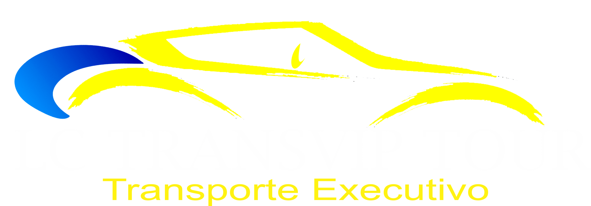 Transfer Executivo no Ipiranga,Empresa de Transfer Executivo no Ipiranga,Transfer Executivo no Ipiranga Urgente,Transfer Executivo no Ipiranga em São Paulo,Transfer Executivo no Ipiranga SP,Orçamento de Transfer Executivo no Ipiranga,LC Transvip Tour