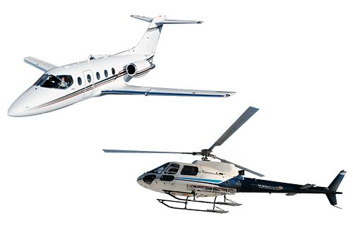 Locação de Aeronaves,Empresa de Locação de Aeronaves,Orçamento de Locação de Aeronaves,Preço de Locação de Aeronaves,Locação de Aeronaves Urgente,LC Transvip Tour