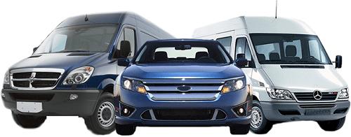 Locação de Carros Executivos,Empresa de Locação de Carros Executivos,Orçamento de Locação de Carros Executivos,Preço de Locação de Carros Executivos,Locação de Carros Executivos Urgente,LC Transvip Tour