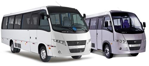 Locação de Micro Ônibus para Eventos,Empresa de Locação de Micro Ônibus para Eventos,Orçamento de Locação de Micro Ônibus para Eventos,Preço de Locação de Micro Ônibus para Eventos,Locação de Micro Ônibus para Eventos Urgente,LC Transvip Tour
