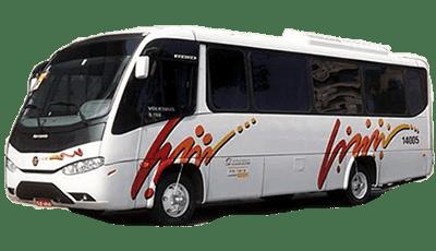 Locação de Micro Ônibus em Imirim,Empresa de Locação de Micro Ônibus em Imirim,Orçamento de Locação de Micro Ônibus em Imirim,Preço de Locação de Micro Ônibus em Imirim,Locação de Micro Ônibus em Imirim Urgente,LC Transvip Tour