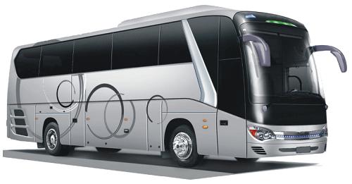 Locação  de Ônibus para Turismo,Empresa de Locação  de Ônibus para Turismo,Orçamento de Locação  de Ônibus para Turismo,Preço de Locação  de Ônibus para Turismo,Locação  de Ônibus para Turismo Urgente,LC Transvip Tour