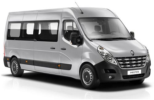 Locação de Van na Parada Inglesa,Empresa de Locação de Van na Parada Inglesa,Orçamento de Locação de Van na Parada Inglesa,Preço de Locação de Van na Parada Inglesa,Locação de Van na Parada Inglesa Urgente,LC Transvip Tour