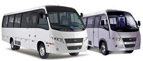 Micro Ônibus de Aluguel,Empresa de Micro Ônibus de Aluguel,Orçamento de Micro Ônibus de Aluguel,Preço de Micro Ônibus de Aluguel,Micro Ônibus de Aluguel Urgente,LC Transvip Tour
